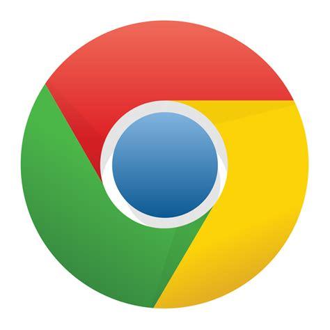 imagenes google no carga como evitar la carga de im 225 genes en firefox y google chrome