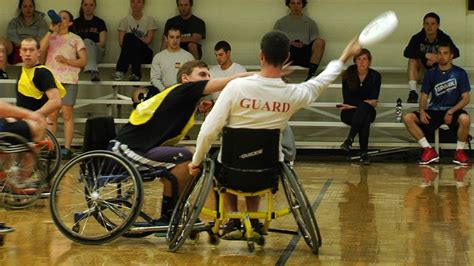 wheelchair disc golf disability classification in golf images