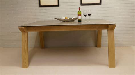 ceramic top dining room tables dining room tables ghshaw ltd