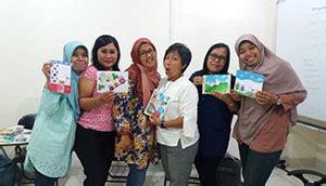 Kompetensi Guru Dan Kesehatan Mental cae indonesia pelatihan pendidikan bagi pembimbing