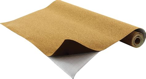 cork drawer liner canada peel and stick cork drawer and shelf liner princess auto