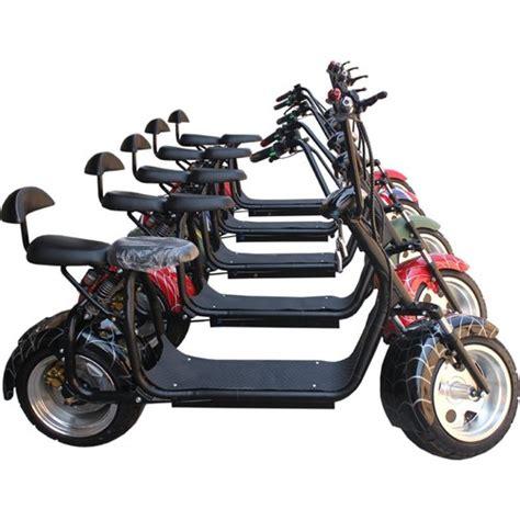 arora big bike  elektrikli motorsiklet fiyati