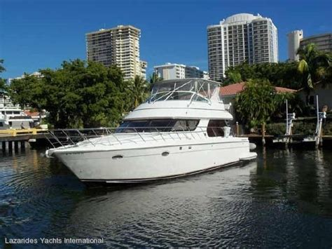 carver boats for sale nsw carver 45 voyager power boats boats online for sale