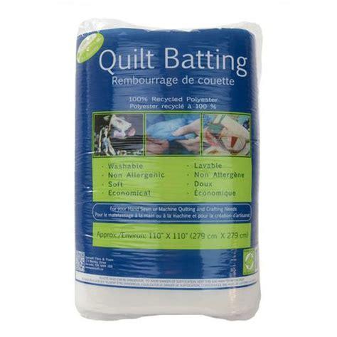 Quilt Batting by Quilt Batting King Walmart Ca