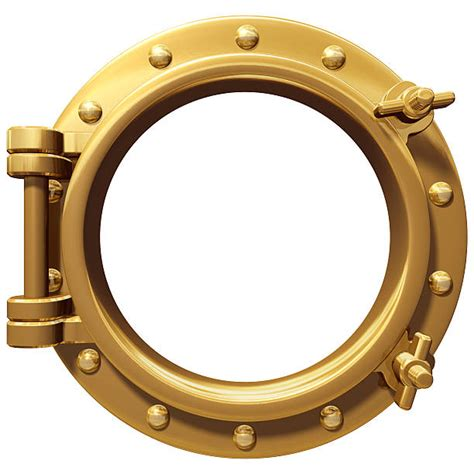 boat window clipart royalty free porthole pictures images and stock photos