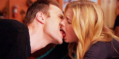 celebrity best kiss what are some tips for first time tongue kissing quora
