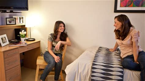 Student Room Chat by Student Housing Ny