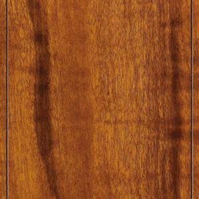 laminate flooring felt underlayment laminate flooring