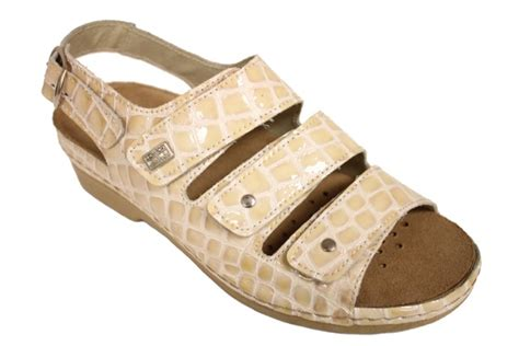 comfort shoes with style comfort club shoes style debbie 356 ritzy rags and shoes