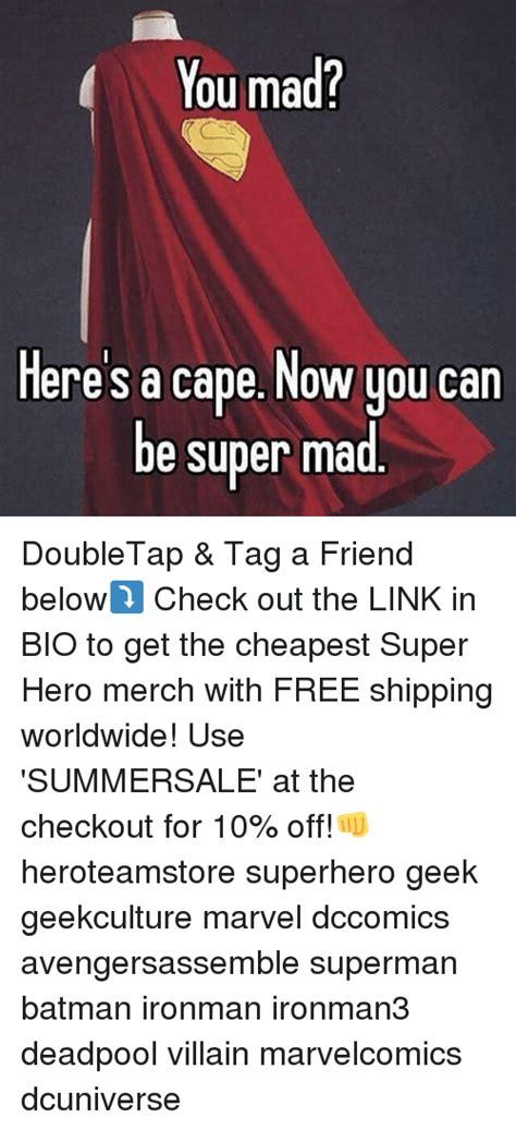 Super Mad Meme - funny deadpool memes of 2016 on sizzle dank