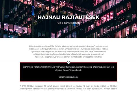 layout spacing zk dawn raids zk design wordpress website budapest