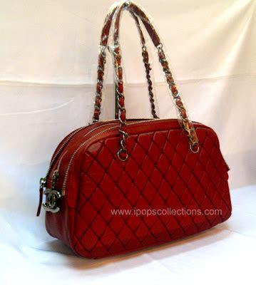 Tas Wanita Terbaru Chanel Amora tas terbaru chanel tas wanita murah toko tas
