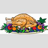 Cartoon Cooked Turkey | 1740 x 735 png 281kB
