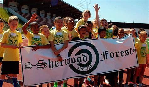 Federal Way School District Calendar Elementary Track Program Inspires Federal Way School