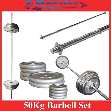 Sale Barbel 5kg Barbell Dumbel Dumbell Barble Dumble X43 50kg iron plating dumbbell dumbe end 3 25 2018 5 15 pm