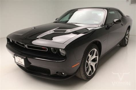 The 25  best Dodge challenger specs ideas on Pinterest