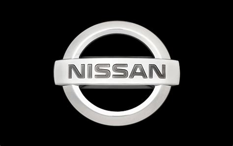 Nissan Logos Nissan Logo Photo 2