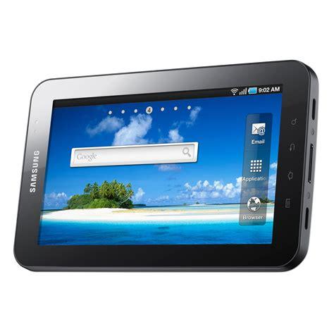 Galaxy Tab samsung galaxy tab tyjon technologies