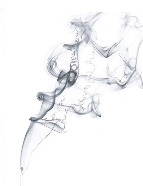 Best 25  Smoke tattoo ideas on Pinterest   Skull drawings, Back thigh tattoo and Smoking effects