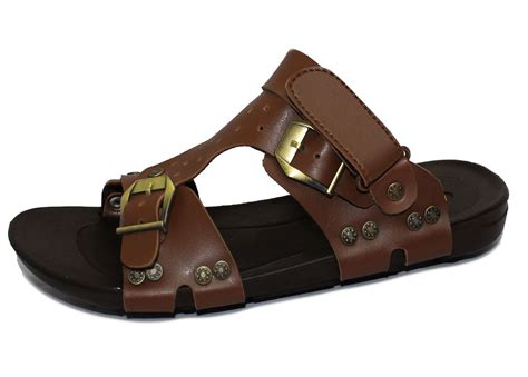 Sandal Flat Wadges Sendal Jepit Sendal Casual Ltv 727 boys summer sandals casual flat velcro flip flop straps gladiator slipper sandal ebay