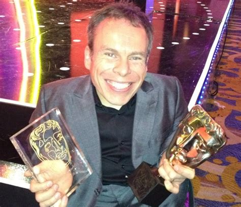 actor who plays goblin in harry potter deathly hallows part 2 wins feature film kid s vote at