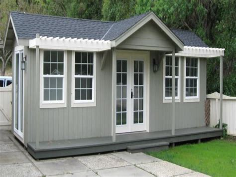 prefab guest houses 774 best cabins cottages small house living images on pinterest