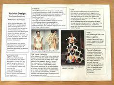 design brief higher art design brief jewellery design national 4 5 pinterest
