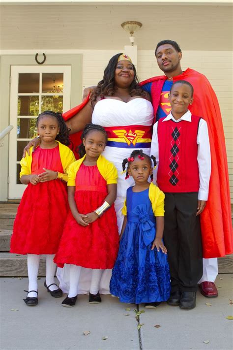 this superman wedding is great 19 pics pleated
