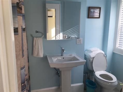 anchor guest house plymouth blue anchor guesthouse plymouth ma review guest house