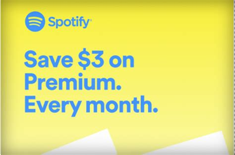 spotify mobile cost spotify is urging iphone customers not to subscribe