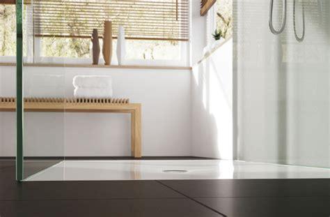 award winning bathrooms australia kaldewei silenio umyvadla a vany plynul 225 designov 225