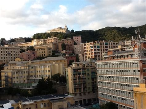 Genova Appartamenti Vendita by Casa Genova Appartamenti E In Vendita