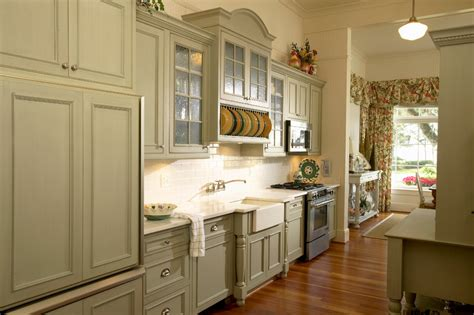Rate Kitchen Cabinets by Sage Green Kitchen Cabinets Spaces Modern With Bespoke