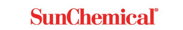contact us sun chemical m