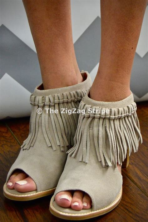 Heel Fashion 7058 687 best images about shoes on boots