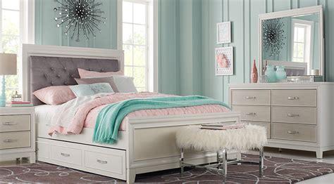 rooms   teenage bedroom set  information