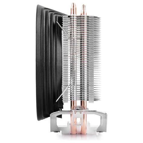 Gammaxx 200t Deepcool Cpu Air Coolers deepcool gammaxx 200t cpu cooler dp mch2 gmx200t mwave au