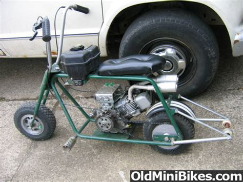 doodlebug wheelie bar how to hook up a throttle on a predator 6 5 on mini bike