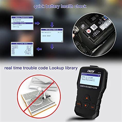 obd diagnostic scanner obd code reader obd scan tool car code reader car diagnostic scanner