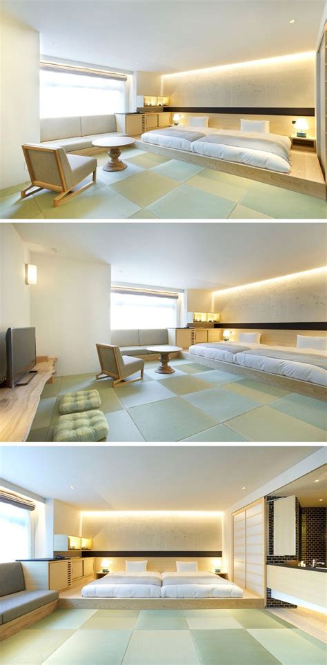 precieux art home design japan 7 ways this hotel room exemplifies japanese culture