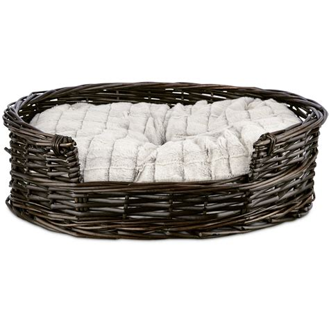 petsmart cat beds petsmart cat beds petsmart promo code save more on beds