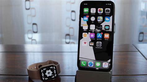 reset apple 4 und iphone xs max so setzt ihr es vor einem verkauf vollst 228 ndig