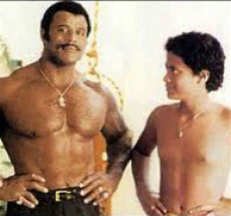 Rok Rocky the rock his rocky johnson vintage iconic
