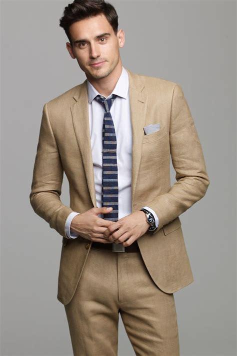 25  best ideas about Tan suits on Pinterest   Tan wedding