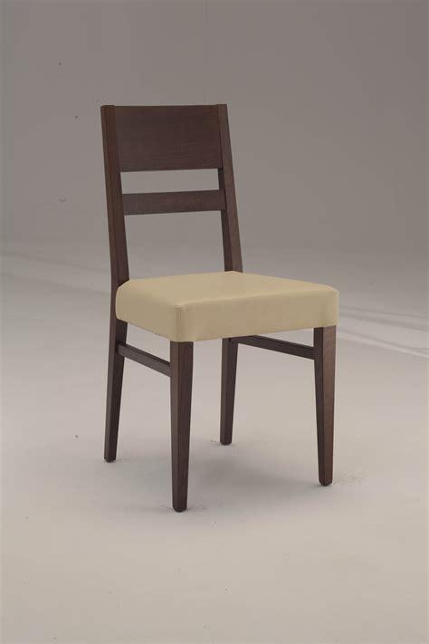 produzione sedie veneto contemporaneo sedie veneto produzione sedie divani