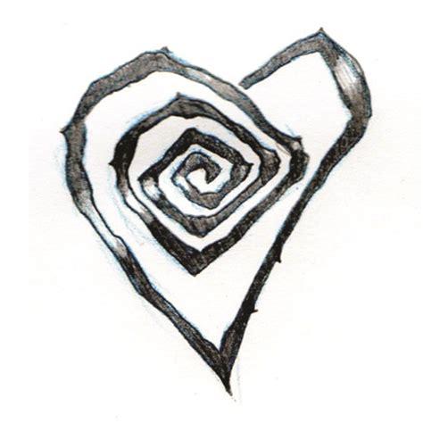 tim burton tattoo designs rodney s more designs and some colour