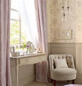 Laura Ashley Home Design Reviews to your home with this truly romantic colour perfect for the bedroom