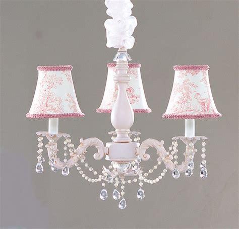 ideas  mini chandeliers  nursery chandelier ideas