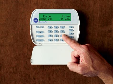 how to a security how to choose an office security system pcworld