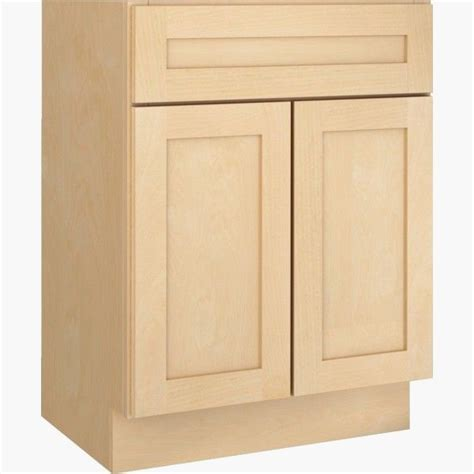 24 inch base cabinet beautiful 18 inch deep base kitchen cabinets gl kitchen